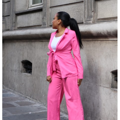 Barbiana suit - Pants